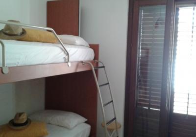 Casa Vacanze Appartamento Per Vacanze